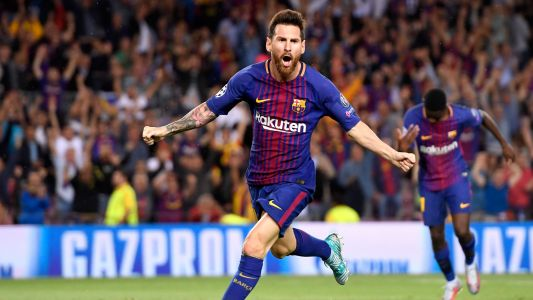 Napoli vs Barcelona live stream: how to watch Champions League 2020 football from anywhere