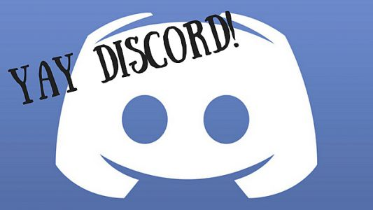 Why All Your Friends Jumped to Discord and You Should, Too