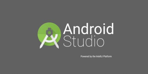 Google launches Android Studio 3.5 with improved memory settings, build speed, and Apply Changes