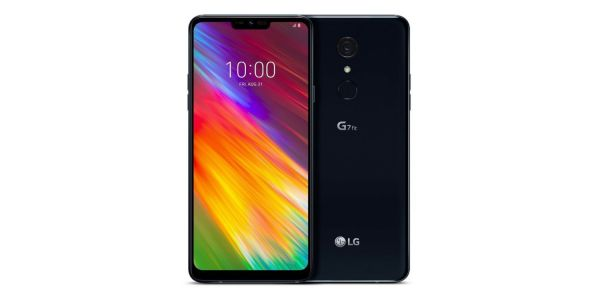 Thursday deals: LG G7 Fit $149, Skagen Falster 2 $99, Samsung Galaxy bundles, more