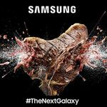 Samsung's new ISOCELL sensors will shoot 480fps slo-mo in Full HD, are Galaxy S9&S9+ getting that?