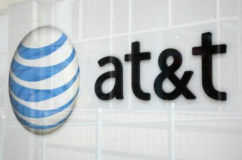 AT&T Mulling A Video Streaming Bundle For $16 A Month