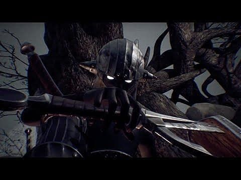 Sinner: Sacrifice for Redemption Comes to Xbox Game Pass On October 18