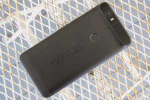 Nexus 6P owners still have time to claim their share of a $9.75 million settlement