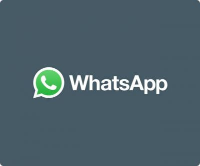 WhatsApp BlackBerry 10 Support Ends June 30th