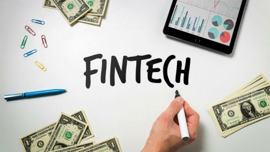 Fear of FinTech: 5 misconceptions keeping you from the future of finance