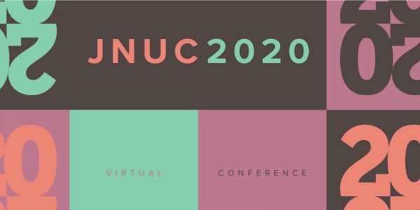 At Virtual JNUC 2020, Jamf highlights enhancements to remote learning, telemedicine, and more