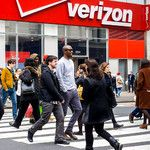 Verizon vs AT&T, T-Mobile and Sprint Q4 metrics show that promos backfire