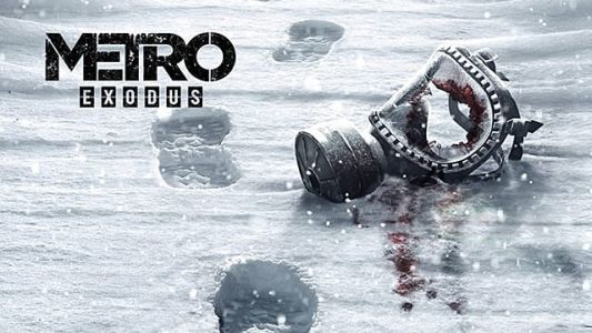 Metro Exodus Review: The Great Survival Continues