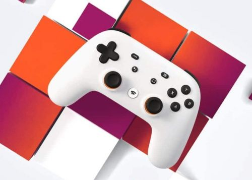 Google Stadia game streaming Pro plan will offer members free games