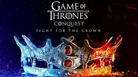 Game Of Thrones Conquest Tips and Strategy Guide