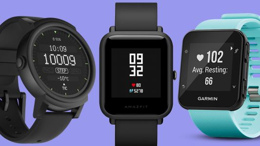 Best cheap smartwatches: great budget devices for your wrist