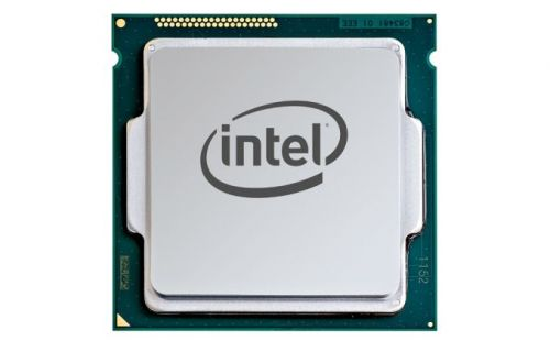 Intel's First 4.0 GHz Pentium: Pentium Gold G5620 Listed At Retail