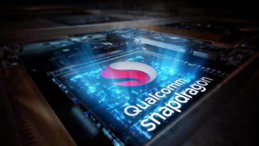 Broadcom May Increase Bid For Qualcomm