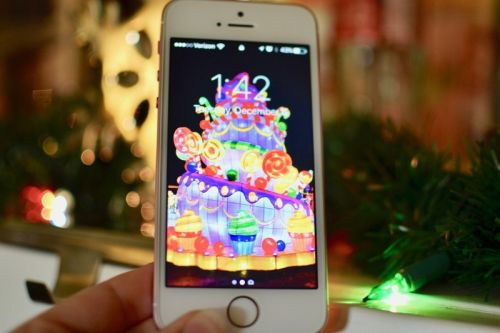 Best apps for planning your holiday party!
