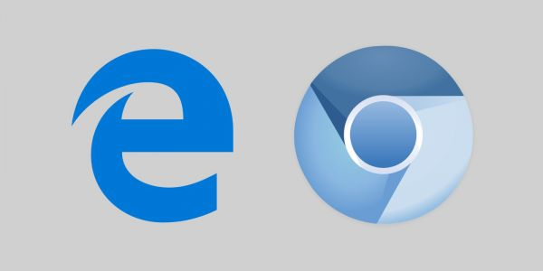New screenshots, details leak of Microsoft's Chromium-based Edge