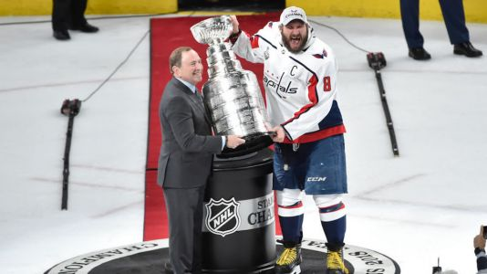 NHL live stream: how to watch the 2019 playoffs and Stanley Cup online from anywhere
