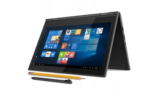 Microsoft unveils more cheap hardware, Teams features, and pens for education