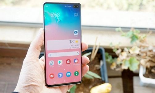 Samsung Galaxy S11 will feature 4500 mAh battery