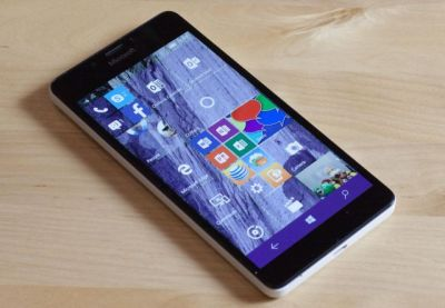 Microsoft officially ends support for a bunch of Windows phones