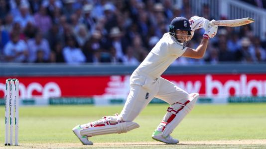 England vs Ireland live stream: how to watch 2019 Test Match cricket from anywhere