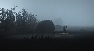 Deal of the Day: Get Inside and Limbo for under £10 in the PlayStation sale