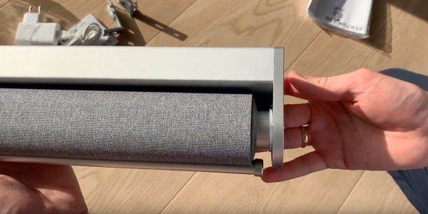 IKEA's affordable smart blinds won't support HomeKit at launch after all