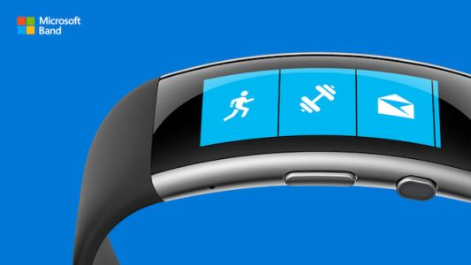 Microsoft To End Band Wearable Support On May 31st