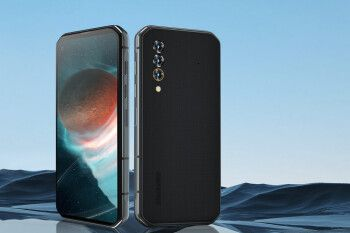 This is the 5G handset to buy if you can't afford to break your phone
