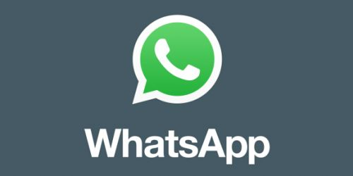 Facebook: WhatsApp Business has over 3 million users
