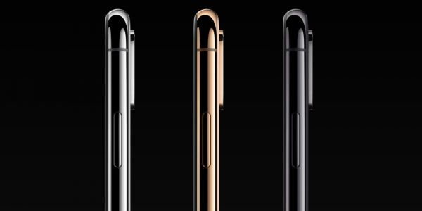 IPhone Xs pre-order deals include BOGO free iPhone 8, $0/mo. after trade-in at Sprint, more