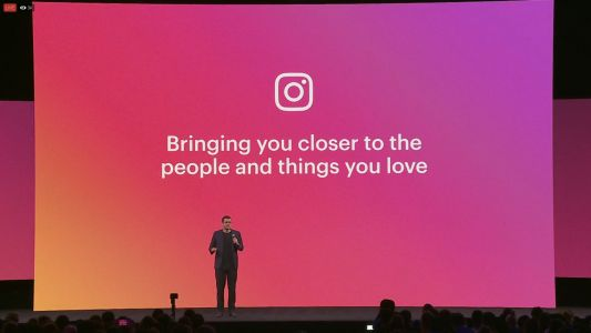 Facebook announced a lot at F8: here's what's set to change