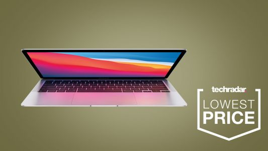 These M1 MacBook deals have never been cheaper