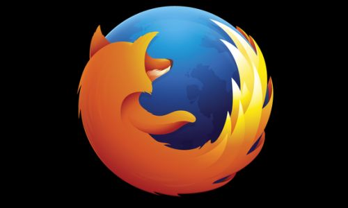 Firefox 9.0 for iOS arrives with tracking protection, Firefox Focus for Android gets tabs
