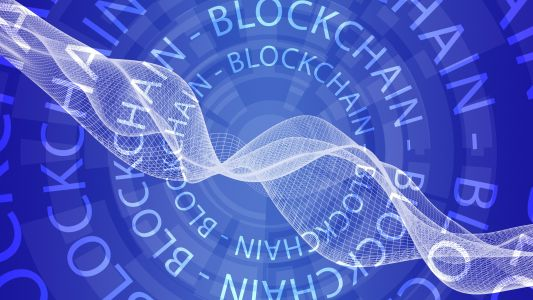 A look at the vital role blockchain is playing in banking the unbanked