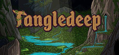 Tangledeep is Coming to the Nintendo Switch in 2018