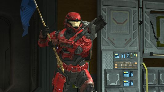 Halo: Reach for PC is coming soon, but the Halo CE PC beta is right behind it