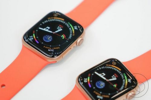 Which Apple Watch should I buy?