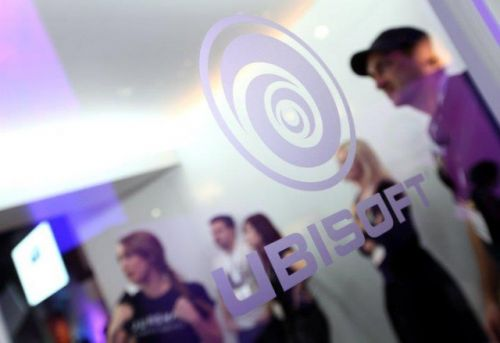 Ubisoft CEO Believes Streaming Is The Future Of Gaming