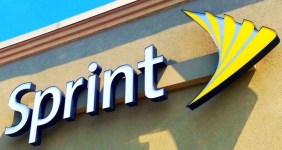 Apple Business Chat expands to Sprint customer service, now used by 44 companies