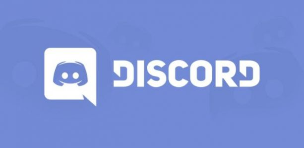 Discord Partners With eSports Teams To Be The Official Chat App