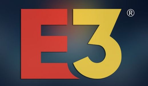 There Will Be No Online Version Of E3 2020