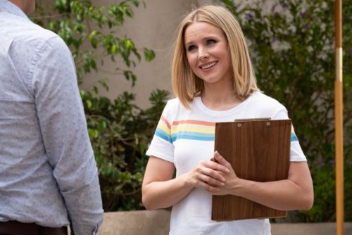 The Good Place lands a punch to the gut in S3 finale with yet another reset