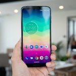 Google just added 17 new devices to the Android Enterprise Recommended Program