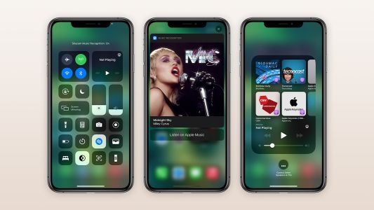 Apple releases iOS 14.2 beta 2, macOS Big Sur beta 9, and more to developers