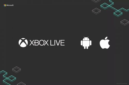 Microsoft Opens Up Xbox Live Data Syncing to All iOS and Android Apps