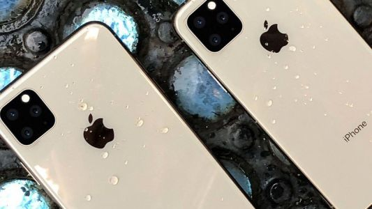 IPhone 11 details leaked in comprehensive Bloomberg report