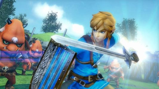Hyrule Warriors: Definitive Edition Tips & Tricks