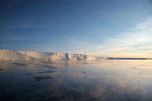 Two sea level studies have some good news, bad news