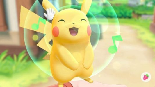 Pokemon RPG For The Switch Will Be What Fans Have Been Waiting For